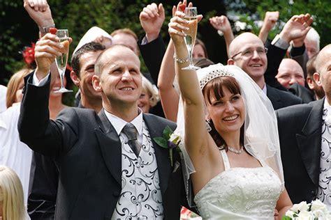 owl hotel hambleton weddings local wedding photographers