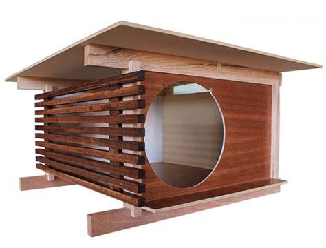 modern cat house modern cat house interior design