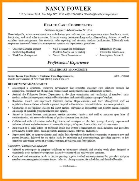 health information management resume objective krida info
