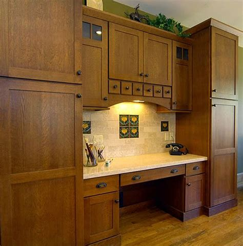 quarter sawn kitchen cabinets 39 best images about quarter sawn oak on pinterest