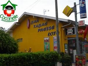 Gujan Mestras Code Postal : vente local gironde gujan mestras gujan mestras 33470 ~ Dailycaller-alerts.com Idées de Décoration