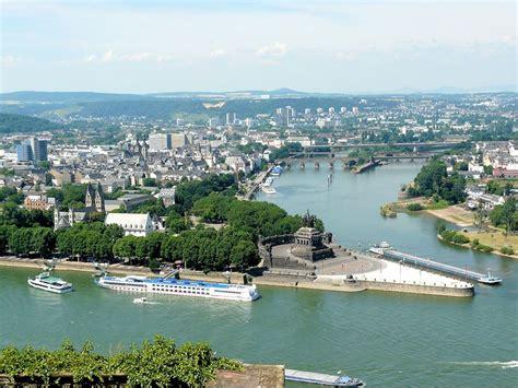 In Koblenz by Ferienwohnung Ferienhaus In Koblenz Mieten