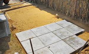 Geräteschuppen Selber Bauen Anleitung : ger teschuppen selbst bauen ger teschuppen selber bauen ~ Lizthompson.info Haus und Dekorationen
