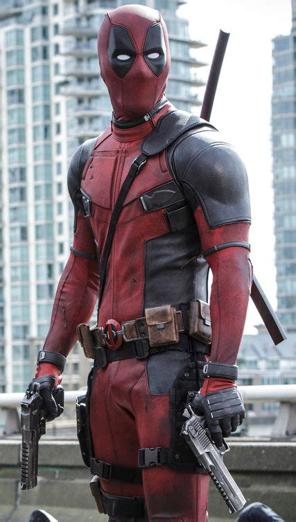 deadpool breaks box office records   rated film