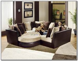 Most comfortable sofa brands sofa home design ideas for Large 3 piece sectional sofa