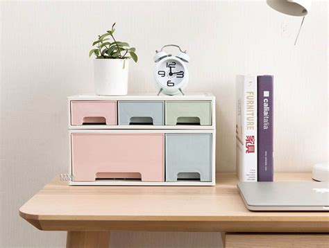 design your own desk design your own desk organizer style degree