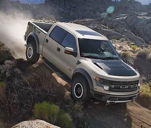 Generation 4x4 La Ricamarie : ford f150 raptor le pickup de l 39 extr me american car city ~ Gottalentnigeria.com Avis de Voitures