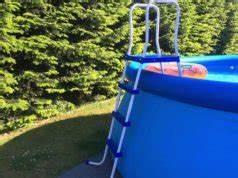 Pool Aus Europaletten : video pool aus ibc tank container selber bauen so einfach geht s ~ Orissabook.com Haus und Dekorationen