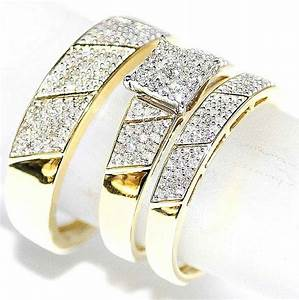 98+ Expensive Gold Wedding Rings - Inspirational Most ...