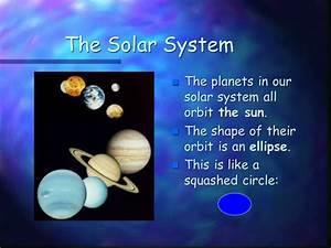 Solar system ppt by raj.nandhra - Teaching Resources - Tes