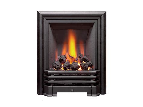 Inset Gas Fires in Middlesbrough, Stockton on Tees