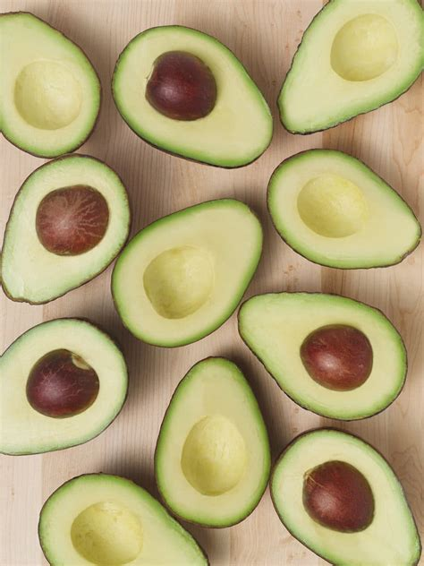 dont   fool eat avocado ketogasm