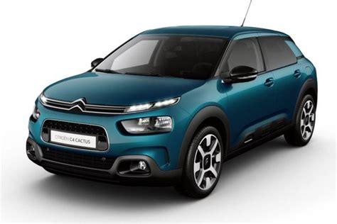 Auto Ies Com Renault