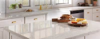 Home Depot Kitchen Sinks And Faucets Kitchen Countertops The Home Depot