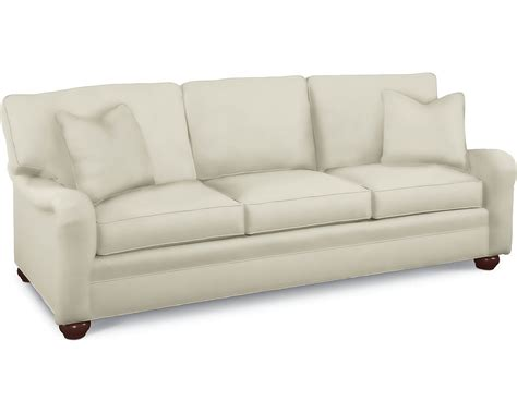 Simple Upholstery by Simple Choices Large 3 Seat Sofa Living Room Furniture