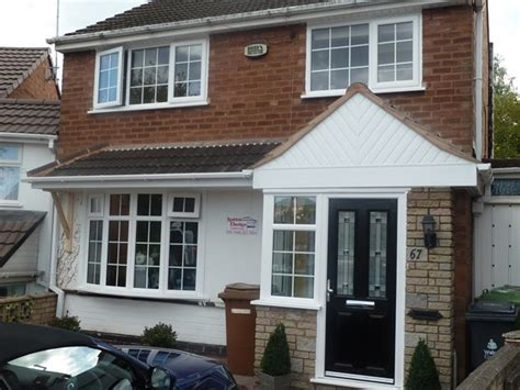 Pictures Of Porch by Gallery Upvc Porches Sutton Coldfield Birmingham