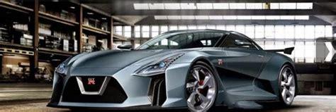 nissan skyline  photo  car reviews cars review