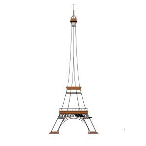la  eiffel eiffel tower png svg clip art  web