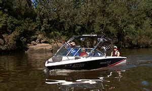 Which Of The Following Boating Activities Is Illegal In Oregon by Towing From A Boat Tow Safe Staying Safe Centre For
