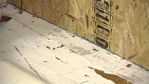 how to remove double sided tape residue from wood floor With parquet double face