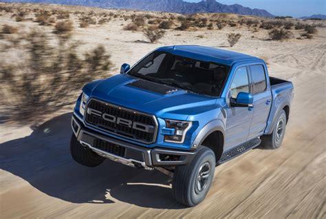 2020 ford f150 raptor best 2020 ford f150 raptor new engine review 2019