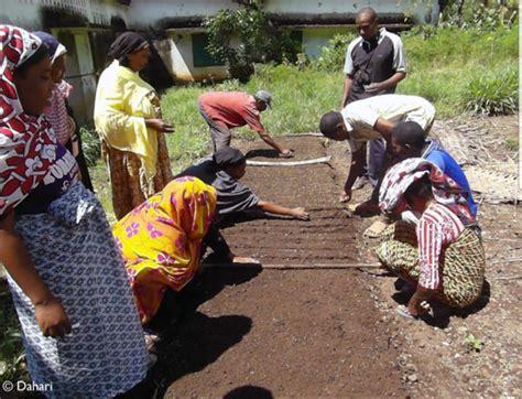 chambre agriculture 32 chambre d 39 agriculture momo élu président comores infos
