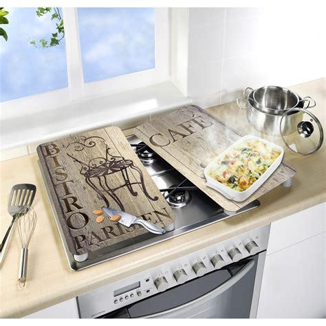 planche a decouper verre cuisine planche à découper avec plateau en verre bistrot leroy