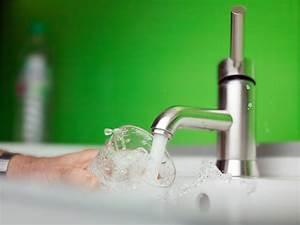 Mineralwasser Ph Wert Liste : tafelwasser leitungswasser qualit tsunterschiede ~ Orissabook.com Haus und Dekorationen