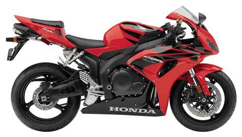2007 Honda CBR1000RR | Top Speed