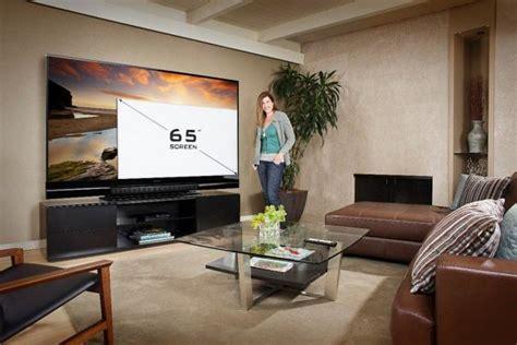 Mitsubishi 92 Tv by Projekčn 237 Televize Konč 237 Smetla Je Evoluce Diit Cz