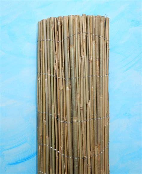 stuoie di canne arelle in bamb 249 arelle di bambu canne di bamboo stuoie