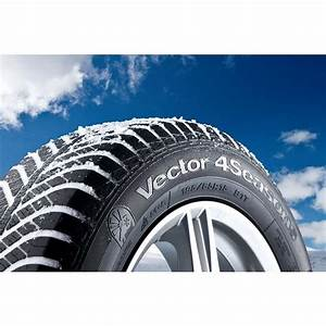 Goodyear Vector 4seasons : goodyear vector 4seasons suv 235 55 r17 103 h xl fp ~ Dode.kayakingforconservation.com Idées de Décoration