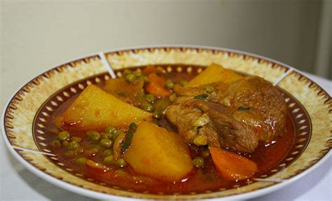 cuisine tunisienne tajine tajine de petits pois petits pois à la tunisienne