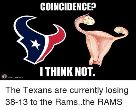 Houston Texans Memes - 2427 funny nfl memes of 2016 on sizzle football