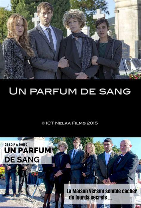 voir regarder the truman show 2019 streaming vf regarder les bronz 233 s 3 amis pour la vie en streaming vf