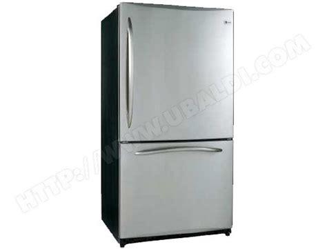 frigo cuisine encastrable general electric pdce1nbdss005 pas cher réfrigérateur