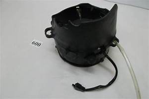 Find Yamaha Kodiak 400 Yfm400 Yfm 400 4x4 Atv Oem Oil Cooler Fan 95 1995 600 Motorcycle In