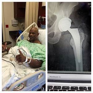 The end of Ronnie Coleman's gym days and bodybuilder life ...