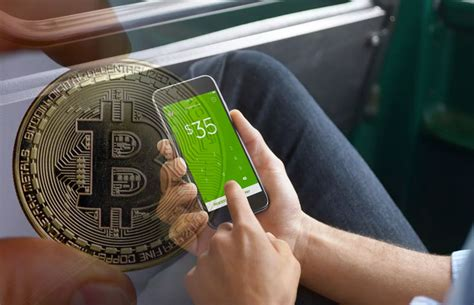 The cash app by square is really great, i use it all the time to send and receive money with friends and family. Square's Cash App Rolls Out New Sat Stacking Feature, Automatic Recurring BTC Purchases