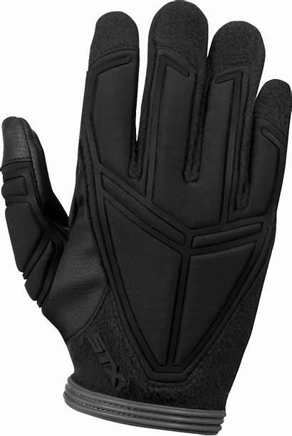 Gloves Football Clipart Transparent Purepng Glove Clip
