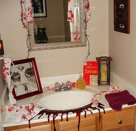 themed bathroom decorating ideas complete list of decorations ideas in your home