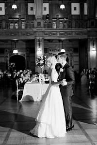 christine scott scottish rite cathedral wedding With indy wedding photographers