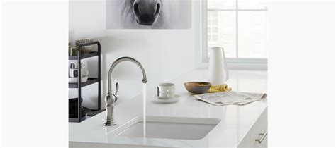 kitchen sink cls 34 best project home plumbing images on 2618