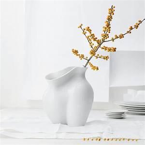 Rosenthal Vasen Alt : vase la chute de rosenthal connox ~ Michelbontemps.com Haus und Dekorationen