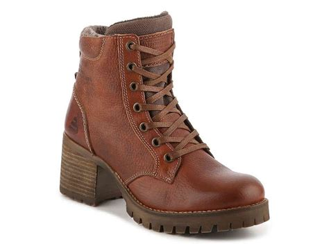 139 Best Shoes! Images On Pinterest
