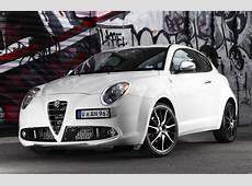Alfa Romeo plans nine new models by 2016 photos CarAdvice