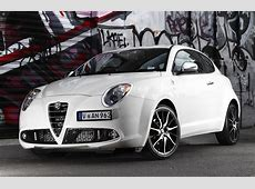 Alfa Romeo plans nine new models by 2016 photos CarAdvice