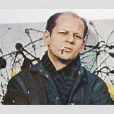 Jackson Pollock | 900 x 750 jpeg 98kB