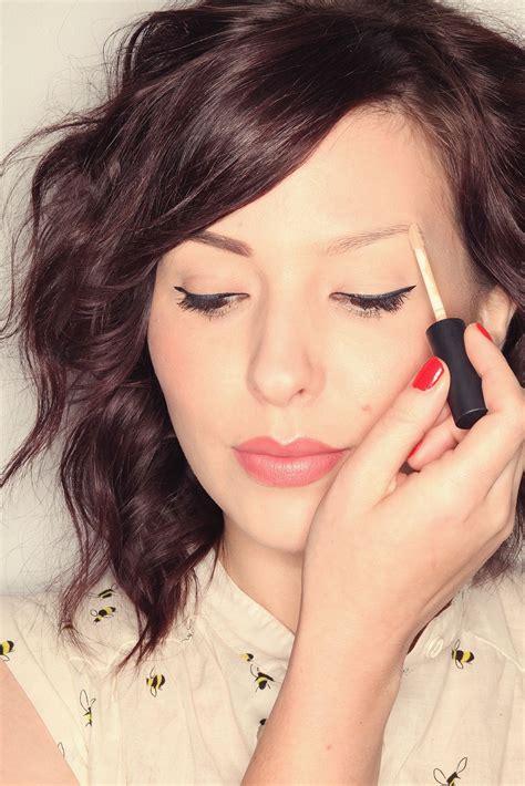Keiko Makeup Saubhaya Makeup