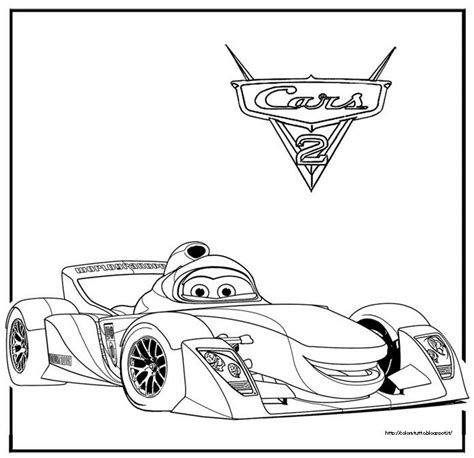 things 3 disegni da colorare francesco bernoulli da colorare car plane stuff
